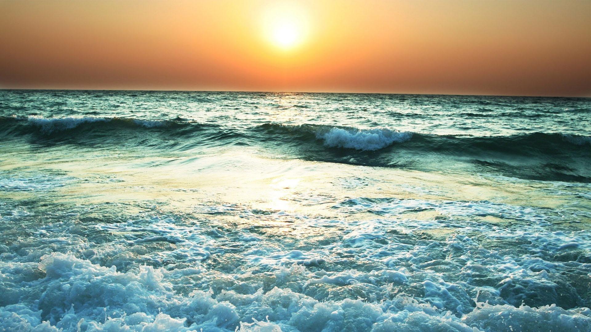 Immagini belle mare immagini belle for Immagini desktop mare