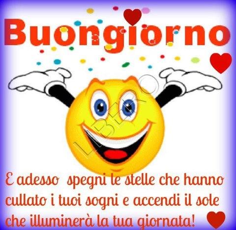 Top buongiorno foto images for pinterest tattoos for Top immagini buongiorno