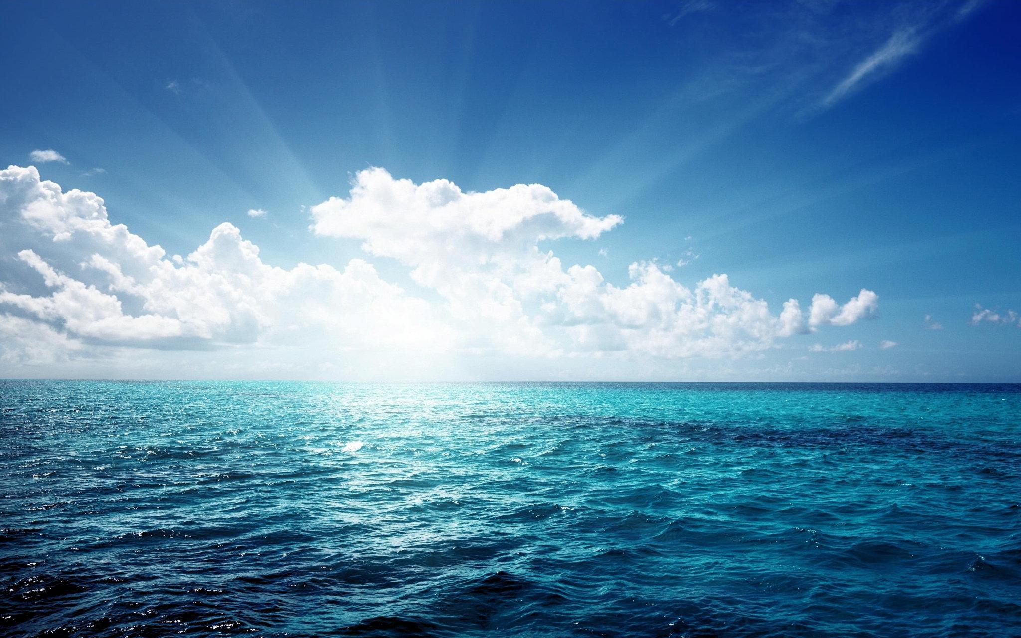 Immagini belle mare immagini belle for Foto per desktop gratis mare